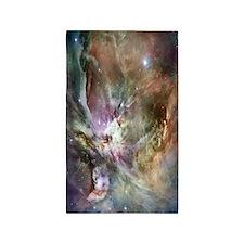 Orion Nebula 3'x5' Area Rug