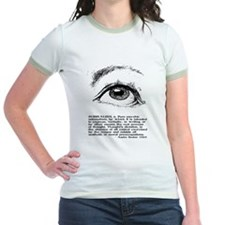 Surrealism Defined Women's Ringer