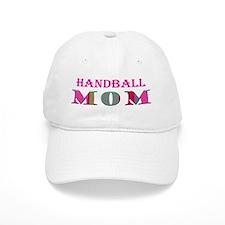 handball Baseball Baseball Cap