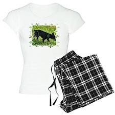 Carl 2 Pajamas