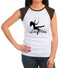 Lets Play T-Shirt