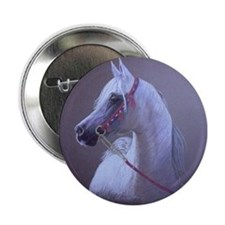 Arabian Button