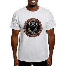 NROL-11 Program T-Shirt