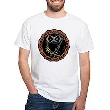 NROL-11 Program Shirt