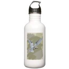 Flying Bird Insight Water Bottle