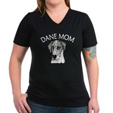 Harle UC Dane Mom Shirt