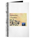 Interactive Parables Journal