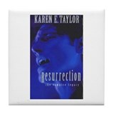 Resurrection Tile Coaster