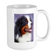 bernese Mugs