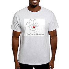 Cute Rally T-Shirt