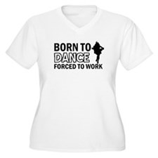 Samba designs T-Shirt