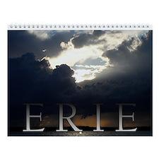 Presque Isle Wall Calendar