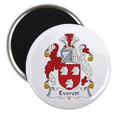 Everett Magnet