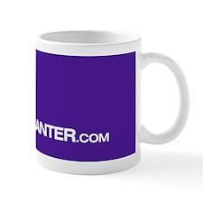 Unique Witty Mug