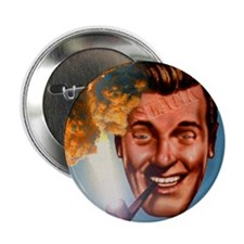 BobSlak Button