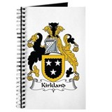 Kirkland Journal