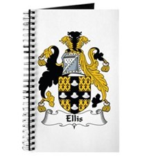 Ellis Journal