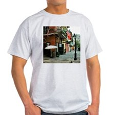 Pirates Alley T-Shirt