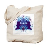 Fairy Union Tote Bag