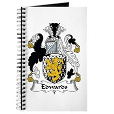 Edwards II Journal