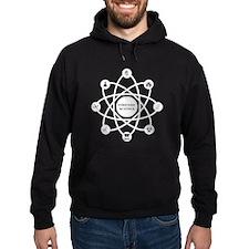 Atomic Hoodie