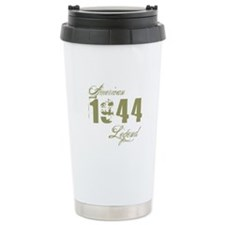 1944 American Legend Travel Mug
