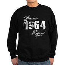1964 American Legend Sweatshirt