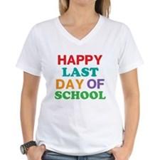 Funny Teens Shirt