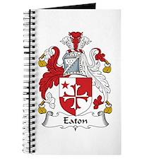 Eaton Journal