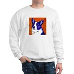 Welsh Corgi Sweatshirt