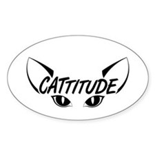 Cute Pets cats Decal