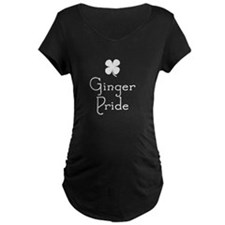Cute Red head T-Shirt