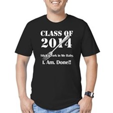 Class of 2014 T