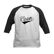 Eisen, Retro, Baseball Jersey