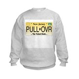 Pull Over Jumpers