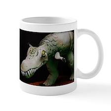 dinosauor Mugs