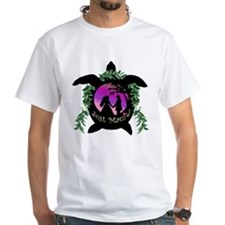 Just Maui'd Honu Logo Shirt