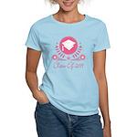 Class of 2019 Women's Light T-Shirt