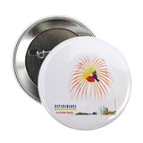 "Bucaramanga 2.25"" Button (10 pack)"
