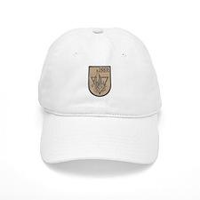 2nd Regiment Legion Baseball Cap