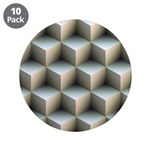 Ambient Cubes 3.5