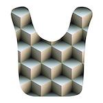 Ambient Cubes Bib