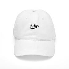 Justus, Retro, Baseball Baseball Cap