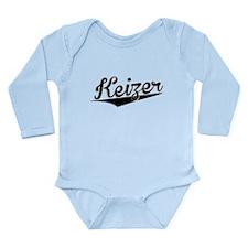 Keizer, Retro, Body Suit