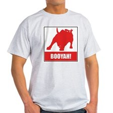 Cute Stock market T-Shirt