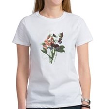 Redoute Sweetpea T-Shirt