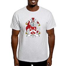 Hedley T-Shirt
