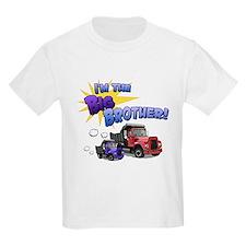 bigbrother2 T-Shirt