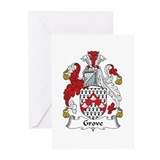 Grove Greeting Cards (Pk of 10)