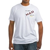 Mad Skillz Shirt